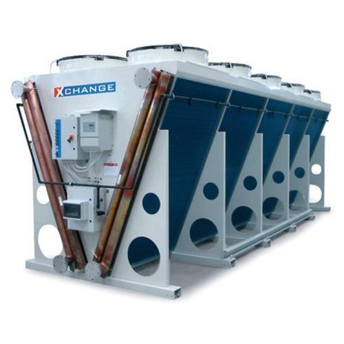 Теплообменное промышленное оборудование 4 поколения котлы с теплообменником дровяные