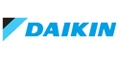 Daikin Industries